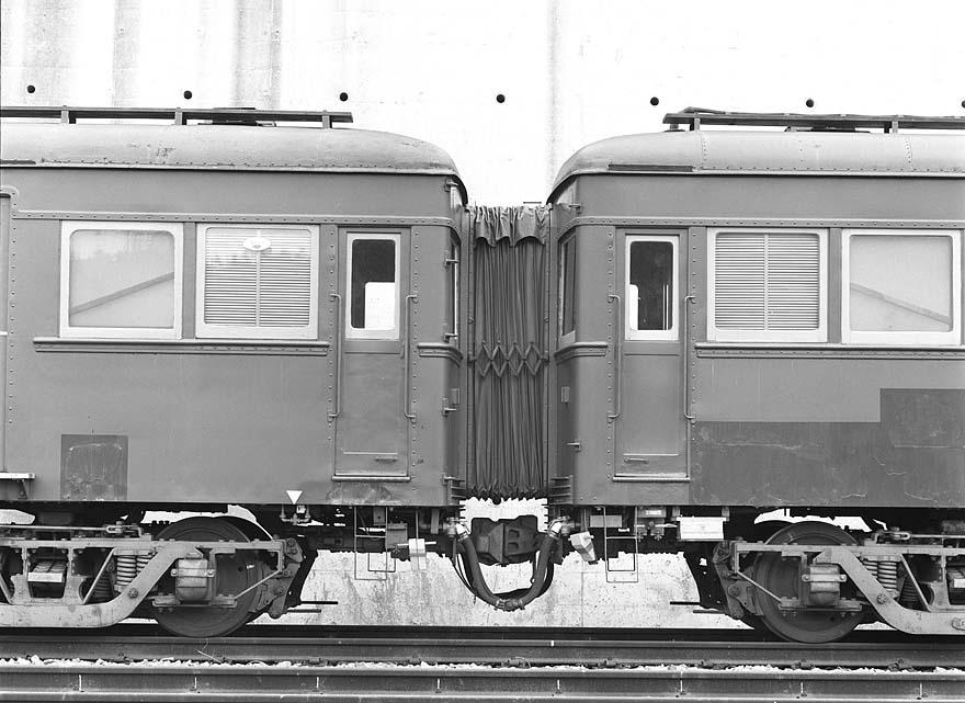 阪急610系電車